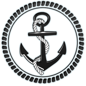 Commodore Insignia