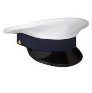 FORMAL YACHT CAP
